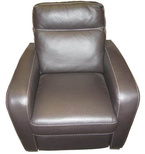 natuzzi leather armchair natuzzi editions matera power armchair jarrold norwich