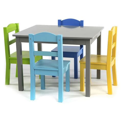 Childrens Table And Chairs by Size Of Furniture Home White Childrens Table And