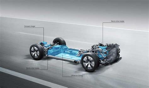 mercedes range of cars mercedes new range of electric cars becomes the eq sub