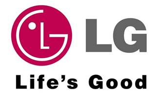What Is Logo Lg Logo Lg Symbol Meaning History And Evolution