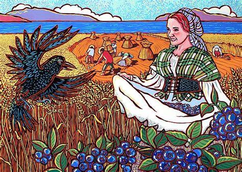 whole grains wic ca magic moonbeams lughnasadh harvest crafts festival