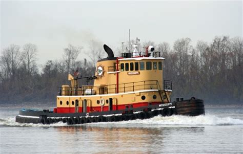 tugboat mate jobs 218 best images about tugboats on pinterest