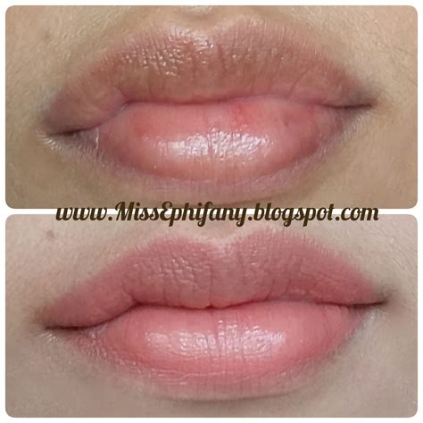 Lipstik Wardah Berapa wardah exclusive lipstick 41 charming review miss