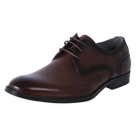 business boots c 1000 images about men s fashion melbourne cup carnival