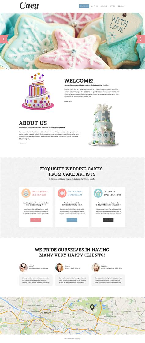 Wedding Cake Template by Wedding Cake Templates Free Images
