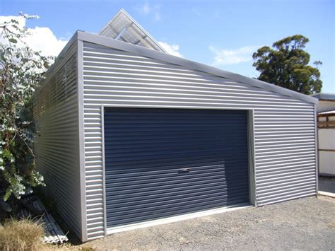 Pre Manufactured Carports by Garages Carports Manufactured Sheds Prefabricated