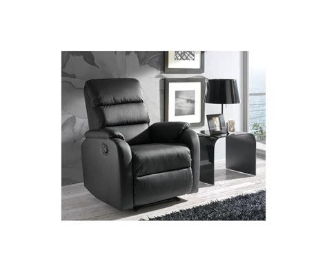 comprar sillon reclinable comprar sill 243 n reclinable palanca precio sof 225 s y