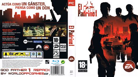 fifa 12 game for pc free download full version download fifa 12 full free for pc pc games full version