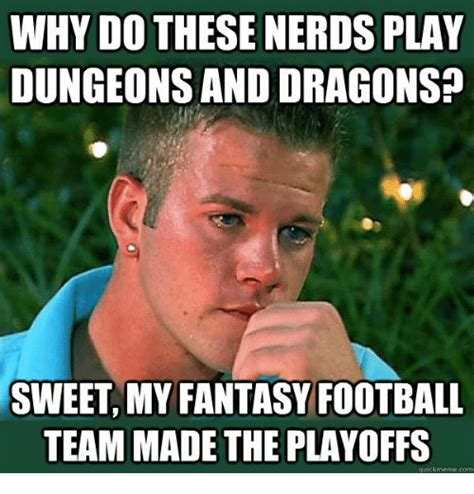 Awwww Meme - funny dungeons and dragons memes of 2017 on sizzle