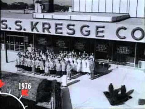 Kmart Background Check Kmart History