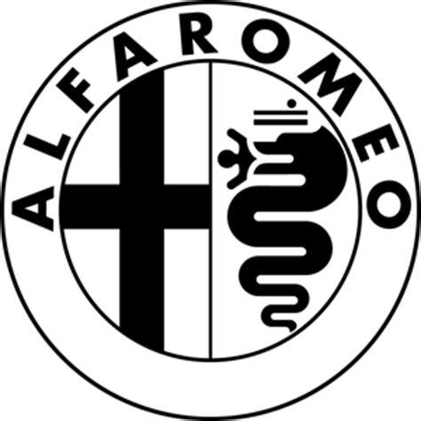 alfa romeo logo png alfa romeo logo vector svg free download
