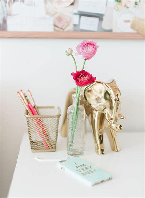 chic desk accessories 17 best ideas about office desk accessories on pinterest