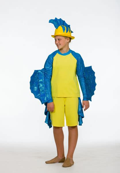 flounder costume mermaid costumes on flounder costume mermaids and the