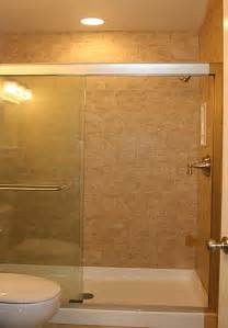 small bathroom ideas with shower only bathroom remodeling fairfax burke manassas va pictures