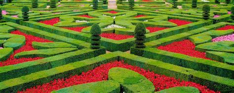 best garden in the world top 10 gardens of the world