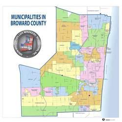 broward florida map contact broward city county management association bccma