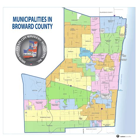 Warrant Search Broward County Fl Broward Map Clubmotorseattle