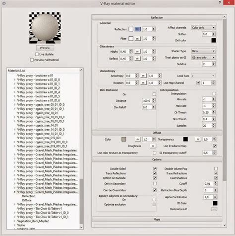 sketchup vray material editor tutorial pdf 7 best sketchup images on pinterest texture tutorials