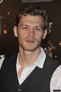 Niklaus actor related keywords niklaus actor long tail keywords