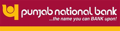 punjab national bank punjab national bank tirwabazaar