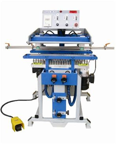line boring machine woodworking line boring machine industrial grade wood boring