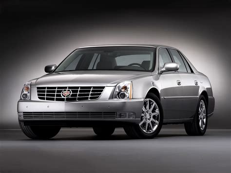 2011 cadillac dts 2011 cadillac dts price photos reviews features