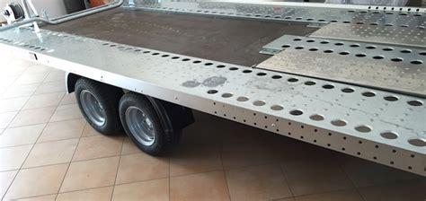 noleggio carrello porta auto rimorchio per trasporto auto autonoleggiomagellano it