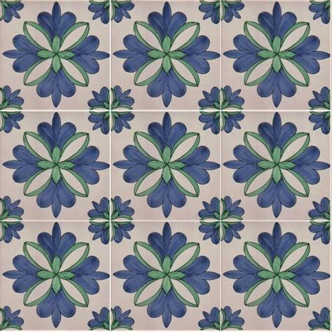 piastrelle 15x15 1 mq pavimenti per pavimenti 15x15 cm mod 02 ceramiche