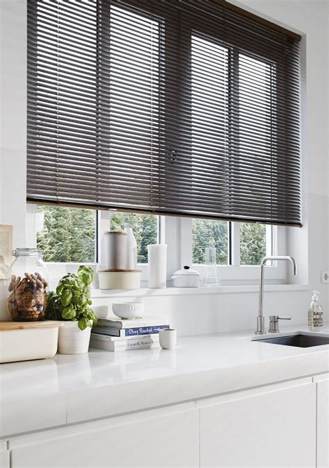 kitchen window blinds ideas inspiring kitchen blinds ideas