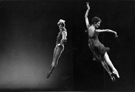 Dances For Other by Makarova O Legenda Vie A Baletului Balet La
