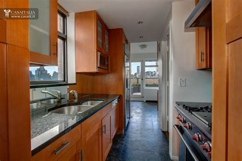 new york apartment for sale nyc luxury apartments for sale