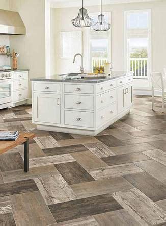phillips flooring america phillipsfa phillips flooring america