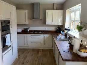 B And Q Kitchen Cabinets Cms Joinery 98 Feedback Carpenter Amp Joiner Kitchen