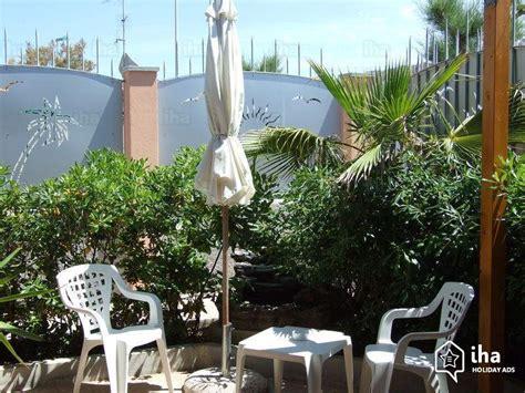 appartamenti in affitto a bordighera da privati affitti bordighera per vacanze con iha privati
