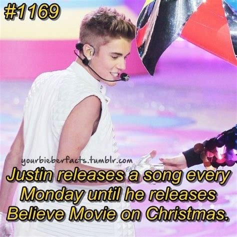 biography on justin bieber facts 165 best ideas about justin drew bieber on pinterest