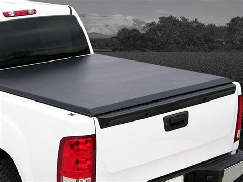 removable truck bed cover 6 questions to ask when buying a tonneau cover realtruck com