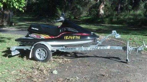 boat auctions nsw boat sales and auctions nsw