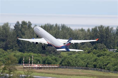 More Dubai aeroflot adds more flights to dubai dwc aviation24 be