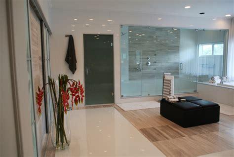 bathrooms home usa design group by j design group bathrooms modern miami interior