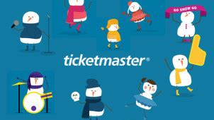 Ticketmaster Gift Card Code Free - ticketmaster vouchers and discount codes for 2016