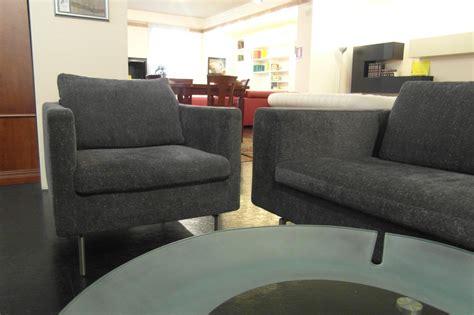 busnelli divani outlet divano busnelli busnelli scontato 52 divani a