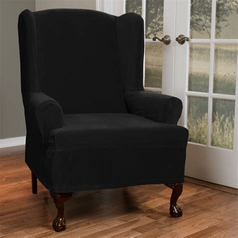 bench slipcovers club chair slipcover barrel chair slipcover for antique