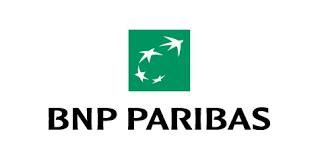 banca scandicci gruppo bnp paribas assunzioni a tempo determinato