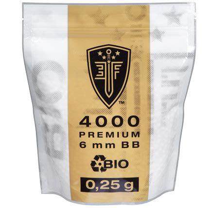 Bb Precision 025 Gr shootingbilbao bolas 0 25 g elito premium bio