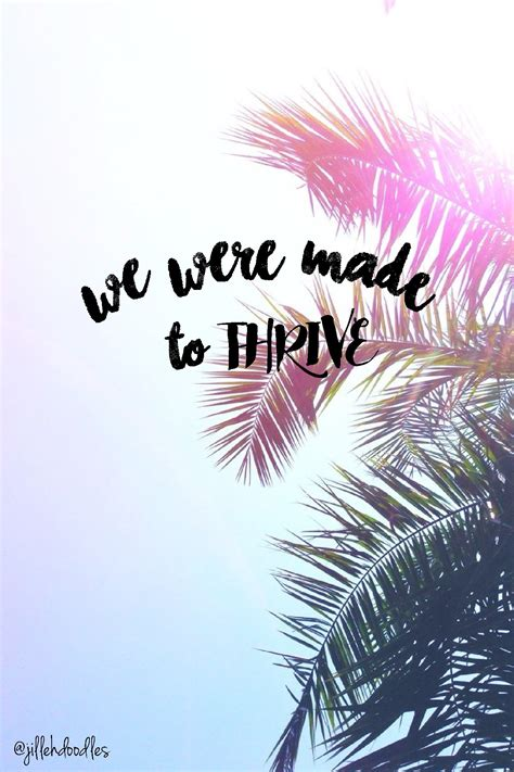 thrive themes background video jillehdoodles we were made to thrive background free