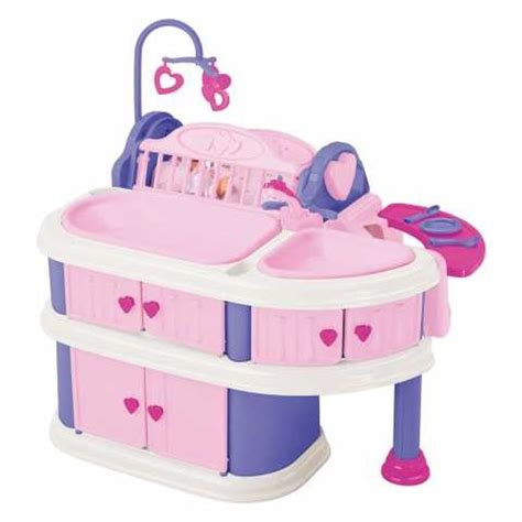 Baby Alive High Chair Set by Marvelous Fisher Price Doll High Chair Modern Chairs