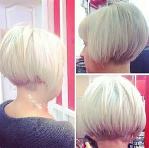 stacked haircut pictures for 50 80 respectable yet modern hairstyles for women over 50