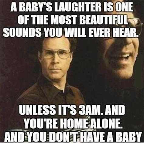 Dirty Pic Meme - a babys laughter funny dirty adult jokes pictures