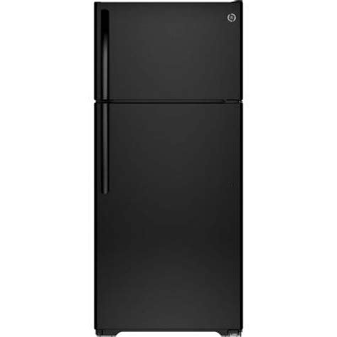 ge 15 5 cu ft refrigerator 448 homedepot