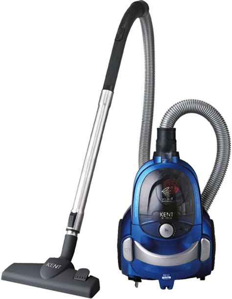 Best Home Vacuum Sweepers Which Is The Best Vacuum Cleaner For Home In India Quora